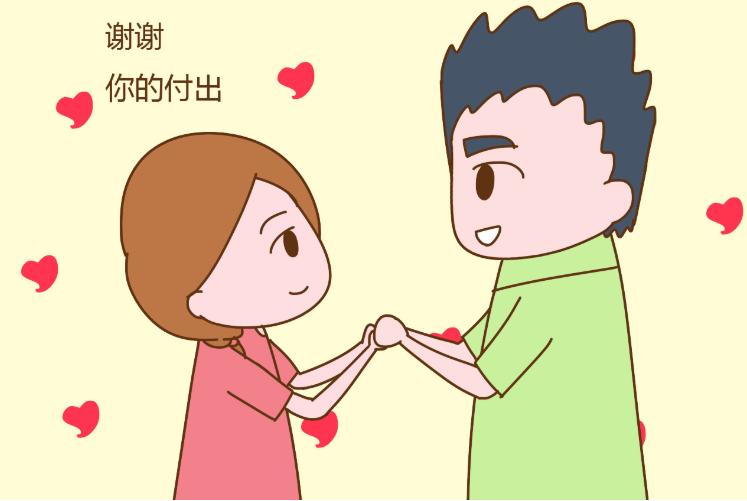 感情婚姻测算最准的测算方法