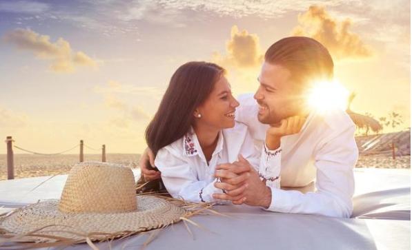 精准八字测婚姻免费分享