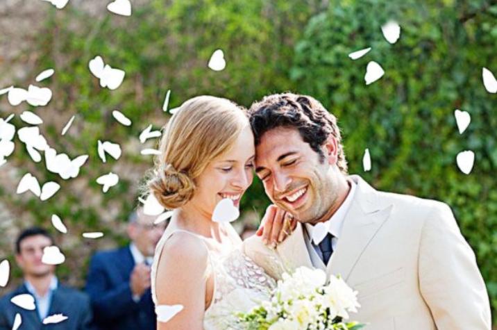 一起了解一下六爻断婚姻是什么