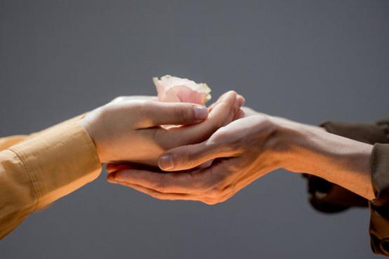如何修复婚姻关系 修复婚姻的5个阶段