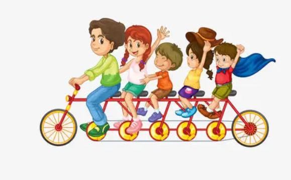梦见骑自行车的相关梦境解析