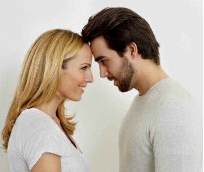 双方合八字测婚姻配对法