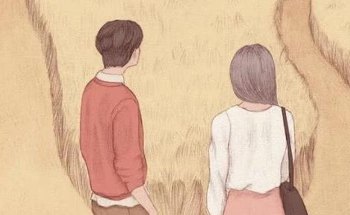 如何免费算婚姻感情是好的吗