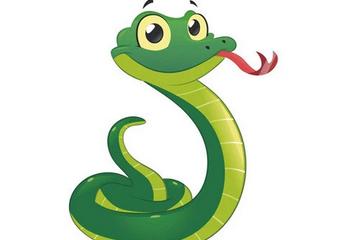 今年33岁属什么生肖 33岁属蛇什么命